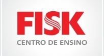 FISK - WASHINGTON SOÁRES