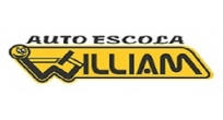 AUTO ESCOLA WILLIAM