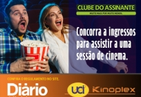 Cinema UCI Kinoplex