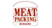Meat Packing Burgers